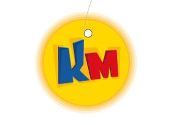 KM-peniata