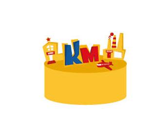km-cake