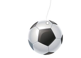 soccerp