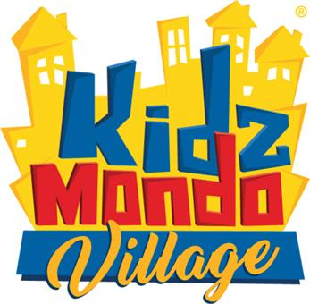 Launching of KidzMondo Village, a Smaller Scale of KidzMondo City